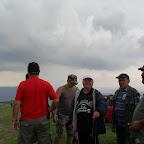 2010  16-18 iulie, Muntele Gaina 337.jpg