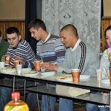 2011-12-08 II Osiemnastka