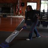 2011 Cleanup-Shakedown - IMG_7262.JPG
