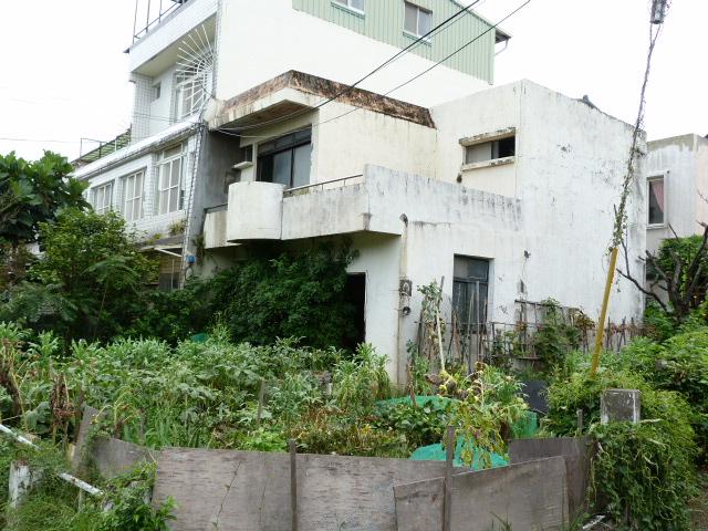 TAIWAN.San Jih juste à côté  de DAN SHUI - P1070976.JPG