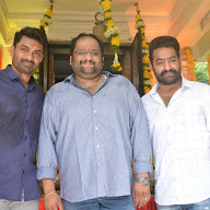 Nandamuri Kalyan Ram New Movie Opening (89).JPG