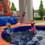 Bevers - Zomerkamp Waterproof - 2014-07-05%2B14.18.39.jpg