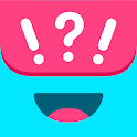 GuessUp - Word Party Charades icon