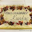 Lusikapidu 2015 @ Kunda klubi www.kundalinnaklubi.ee 17.jpg