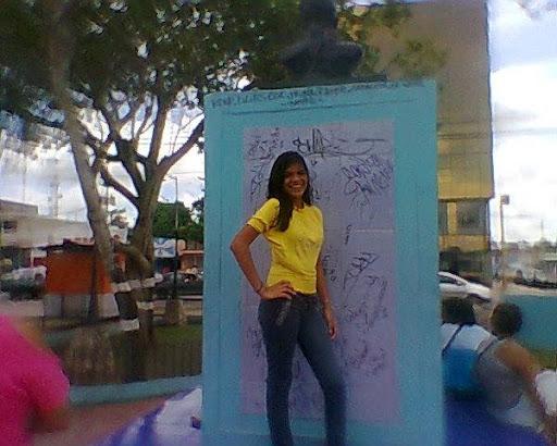 Carolina Marrero Photo 9