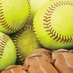 softball-glove-low.jpg