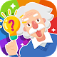 Quizdom 2 - The Most Popular Trivia Game Here! Android apk