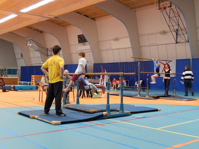 finale gymcompetitie jongens - 20.04.13%2Bfinale%2Bgymcompetitie%2Bjongens%2B%252830%2529.JPG