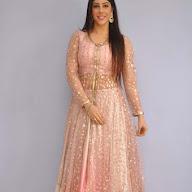 Aditi Singh New Stills