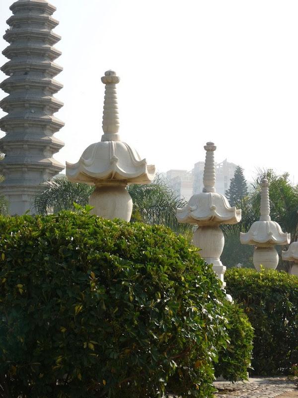 CHINE, Fujian,Xiamen et Tou lou 1 - P1010489.JPG