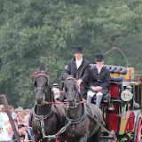 Paard & Erfgoed 2012