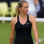 Klara Koukalova - Topshelf Open 2014 - DSC_7582.jpg
