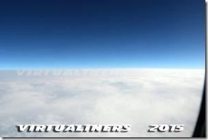 01_Vuelo_SCEL_SEAZ_EHAM_KLM_0125-VL