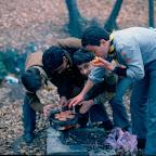 1984_12_08 NeşetSuyu-19.jpg