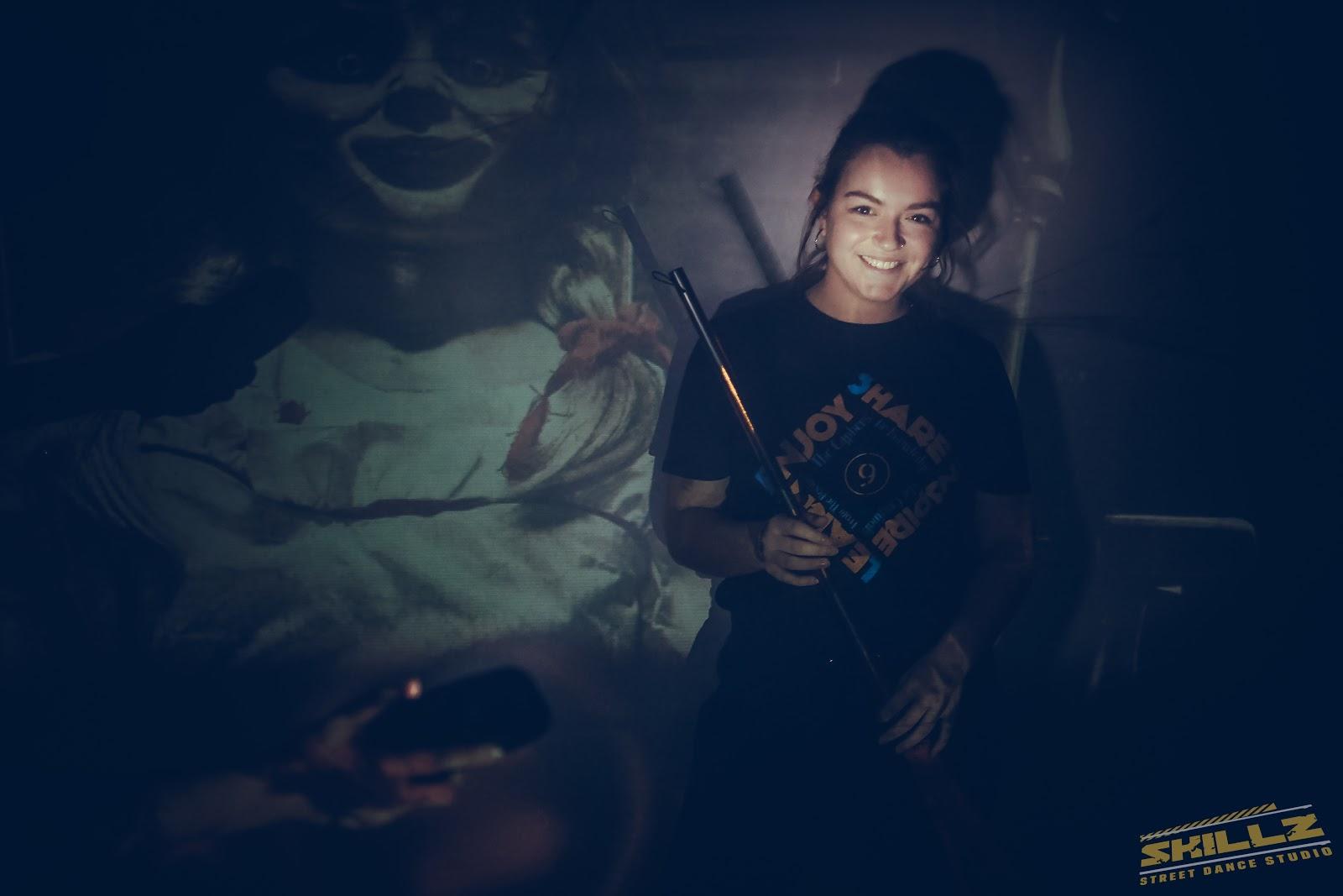 Naujikų krikštynos @SKILLZ (Halloween tema) - PANA1881.jpg