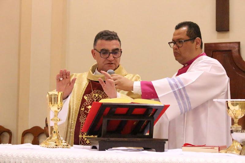 Ordenacao Pe. Joao Batista Correa (100)