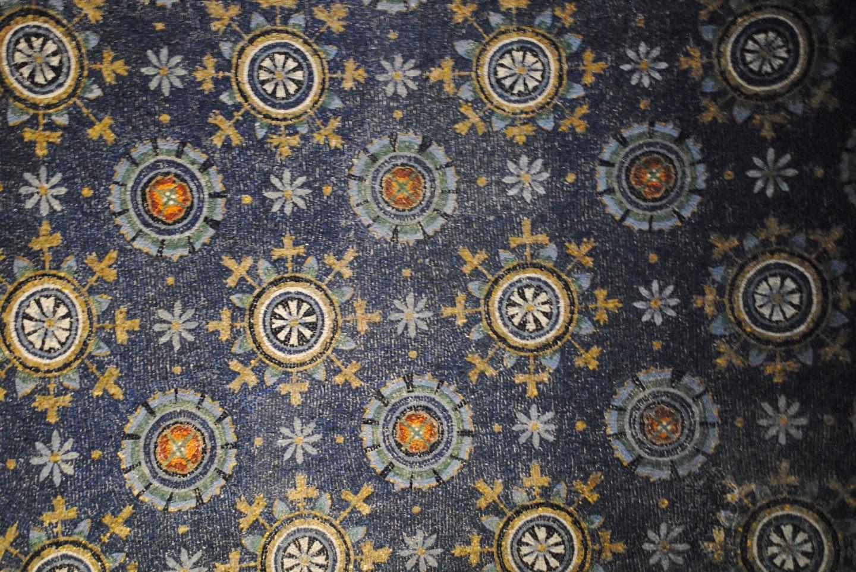 My Photos: Italy -- Ravenna