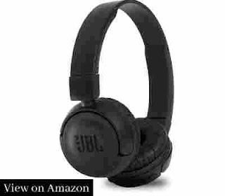 jbl on ear headphone under 3000