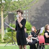 2011-07-05 Zomeravondconcert Dijkstede