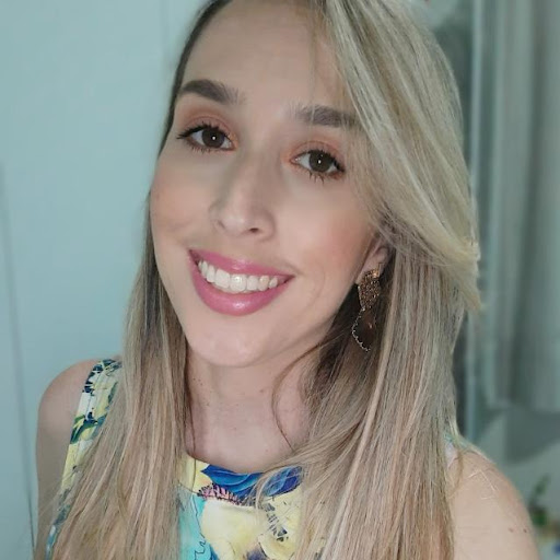Ana Carolini picture