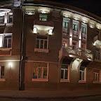 Дом с Совой 007.jpg