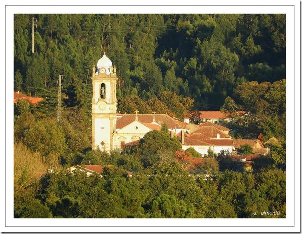 igreja_lobao_291020171