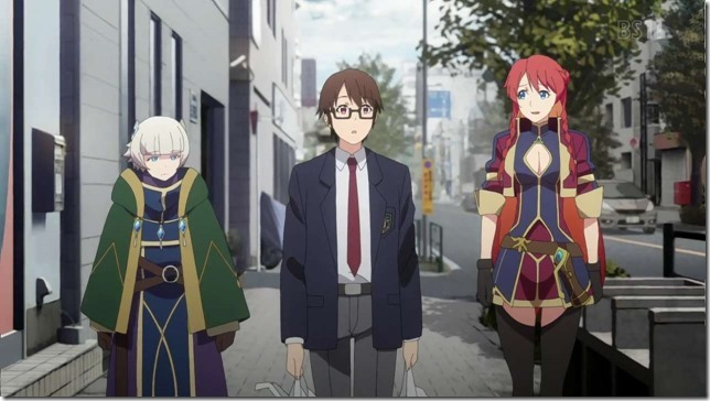 ReCreators-04-Screenshot