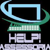 HELP ASSESSORIA