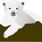 polar_bear.png
