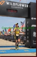 180506_wildflower_olympic_troy_finish2
