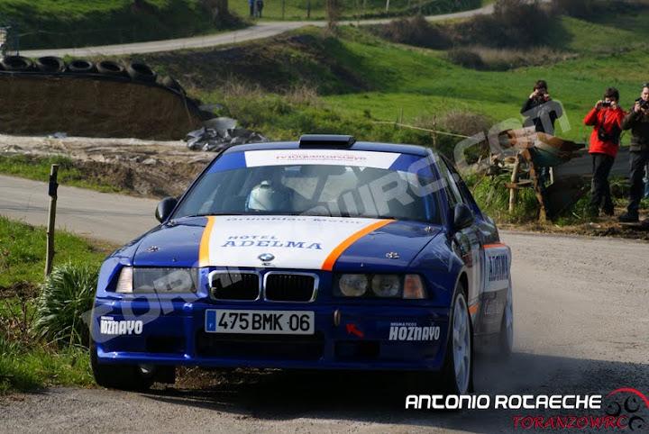 [Fotos & Video] Rallysprint de Hoznayo Toni%2520hoznayoDSC08419