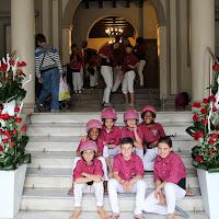 Diada Santa Anastasi Festa Major Maig 08-05-2016 - IMG_1163.JPG