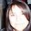 Angelica Leyva's profile photo