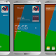Notifications-bar-replaced-with-actionable-notifications-under-users-picture.jpg