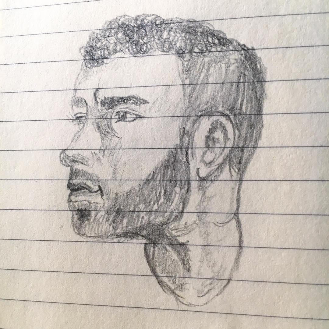 dibujos-a-lapiz54