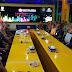 DKIS Kota Cirebon Launching Command Center