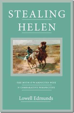 helen cover
