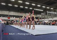 Han Balk Fantastic Gymnastics 2015-4897.jpg