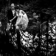 Wedding photographer Leonardo Scarriglia (leonardoscarrig). Photo of 06.07.2018