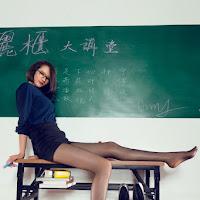 LiGui 2015.09.09 网络丽人 Model AMY [58P] 000_2363.jpg