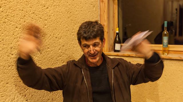2015, dégustation comparative des chardonnay et chenin 2014. guimbelot.com - 2015-11-21%2BGuimbelot%2Bd%25C3%25A9gustation%2Bcomparatve%2Bdes%2BChardonais%2Bet%2Bdes%2BChenins%2B2014.-175.jpg