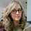 Shawna Mills's profile photo