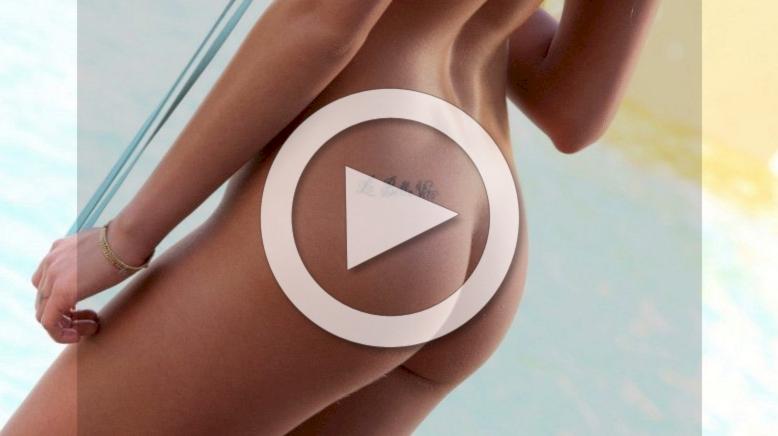 Vibrator sword handle Porn Pics & Movies