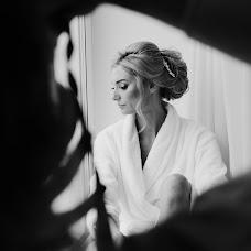 Wedding photographer Dmitriy Chasovitin (dvc19). Photo of 12.09.2017