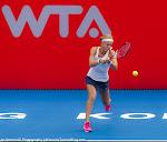 Anna Schmiedlova - Prudential Hong Kong Tennis Open 2014 - DSC_3281.jpg