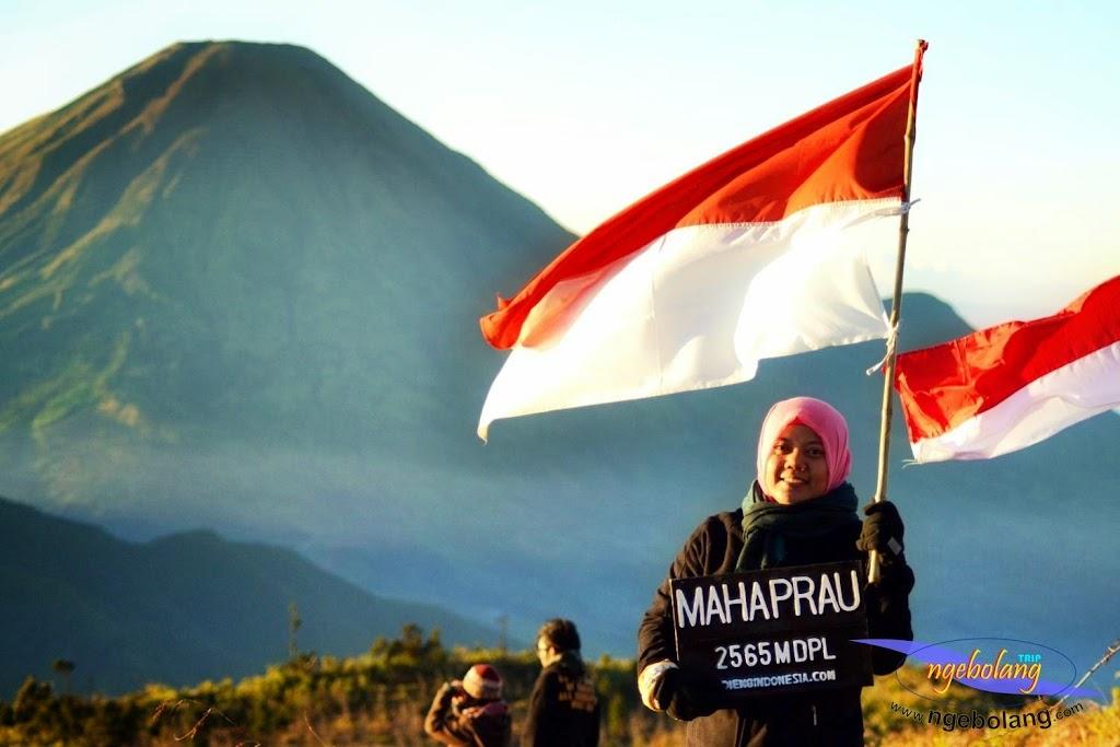 gunung prau 15-17 agustus 2014 nik 032