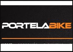 Portela Bike