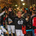 DesfileNocturno2016_154.jpg