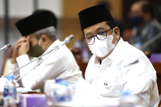 Kemenag dan Polisi Amankan Pria Yang Mengaku Nabi Ke-28 di Bandung