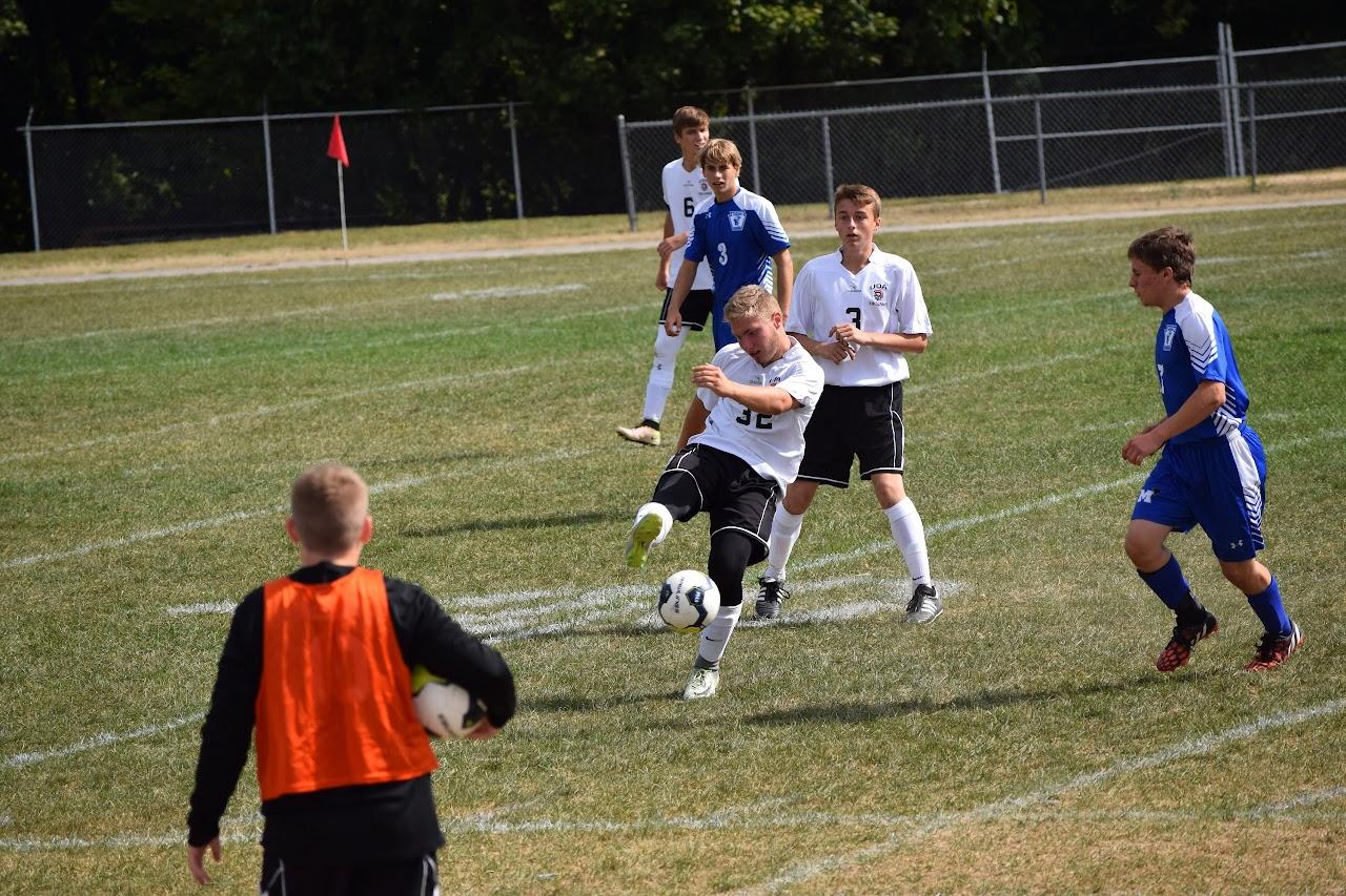 Boys Soccer Minersville vs. UDA Home (Rebecca Hoffman) - DSC_0385.JPG